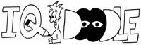 IQ Doodle School