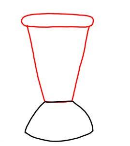 How to Doodle Blender 02
