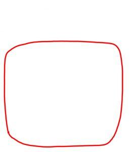 How to Doodle Radio 1