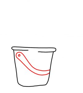 Mop and Bucket 02