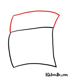 drawing callendar