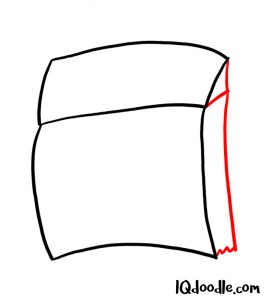 doodling callendar