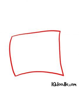how to draw callendar