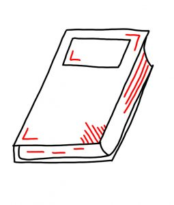 how to doodle book 04