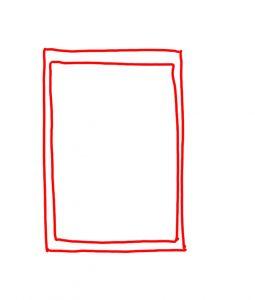 how to doodle shelf 01