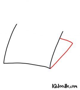 draw a file folder