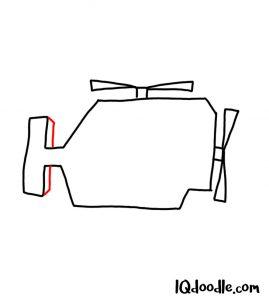 doodle an engine