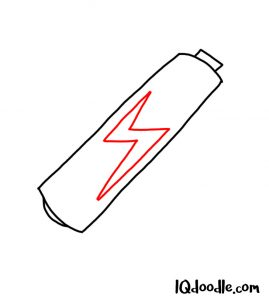 doodling energy