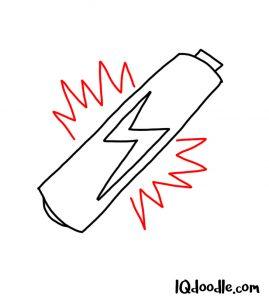 doodle energy