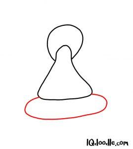 doodling a guru