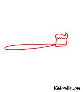 drawing a habit