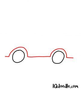 draw a jeep