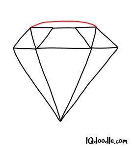 doodle a jewel
