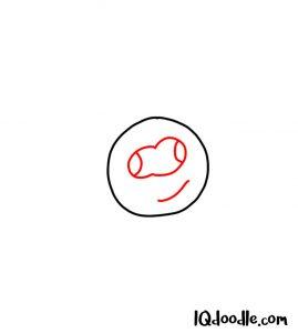 draw juggle
