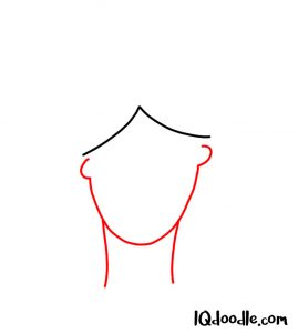 draw a nurse