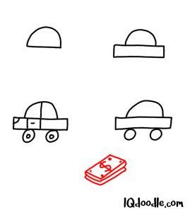 doodling manufacture