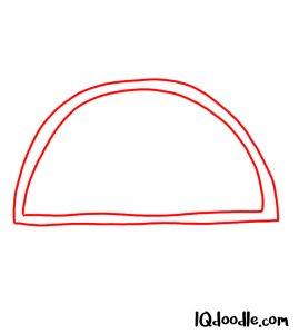 drawing maximum