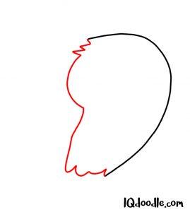 draw a quack