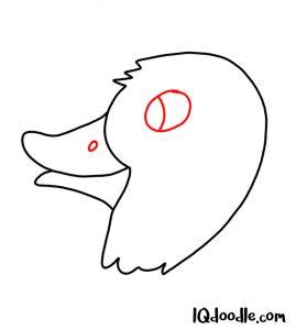 doodle a quack